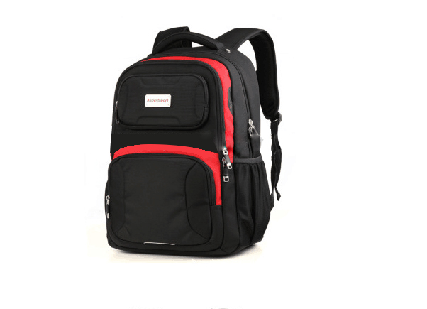 Laptop backpack computer bags for teenagers
