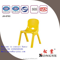 Wholesale student chair writing tablet, writing pad office chair, plastic tables and chairs price