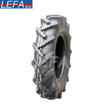 Manufacture Supplier lawn tractor tyre 8.3-24