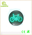 Discount price bulk export 300mm led traffic signal light module