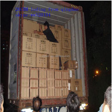 40OP 20OP 40FR 20FR container machine to Bangalore Coimbatore Hyderabad Pondich from foshan shenzhen shanghai , skype : ww520104