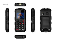 Custom splashproof russian non android korean made mobile phones