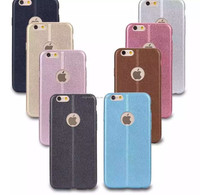 for iphone back cover case wholesale shockproof for iphone battery case