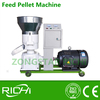 Chicken pellet feed machine used for animal feed machine / poultry feed machine