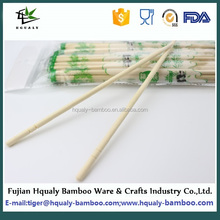 Bamboo Chopsticks disposable use hot sale china made nature