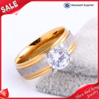 2014 new gold diamond rings designs images of sexy men rings