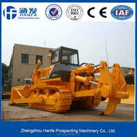 HF320Y-1 mini dozer for sale