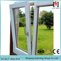 Daylighting Function AluminumTilt & Turn Sliding Window Lock