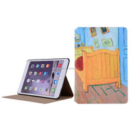 leather case for ipad mini,tablet case for ipad mini 2 leather case smart cover,for ipad case leather case
