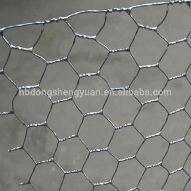Hexagonal Chicken Wire Mesh Fence/ Lowes Chicken Wire Mesh Roll ...