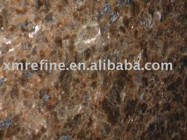 Labrador Antique granite,Labrador Antique granite tiles,Labrador Antique granite slabs,Labrador Antique countertop,Brazilian Gra