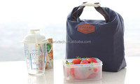 Food Use And Wholesale Insulated Cooler Lunch Bag