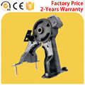 Import car parts engine mount engine mounting for toyota 12371-74500