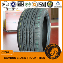 Hot Sale Light truck tires 185/65R15 Passenger Car Tires improved the control performance
