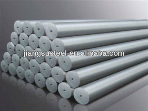 10mm 15mm 20mm 30mm aisi cold draw 329 stainless steel round bar