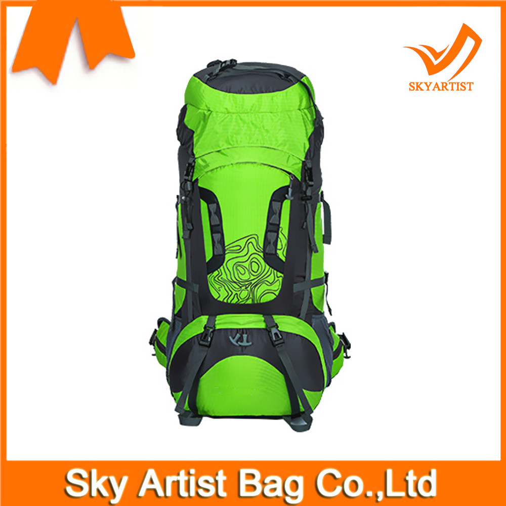 Waterproof Beach Floating Drift Dry BackPack Bag
