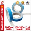 Strong Adhesive Pe/eva Foam Tape Double Sided Foam Mounting Tape