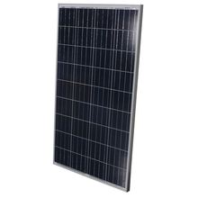 generation standard silicon modules energy power module poly 100w 100 watt Polycrystalline solar panel