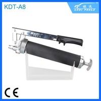 high quality aluminium custom-made tool boxes for sale