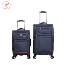 name brand beautiful buy carry on tourister luggage sets online