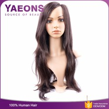 wholesale china factory south east asian cambodian straight hair weave bundles hair wig price
