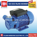 (CE ISO9001) LQ Series electric peripheral pump