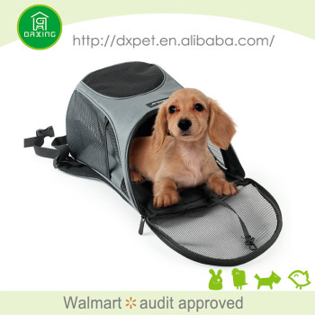 Large size new design fashional dog sleeping bag