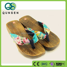 new model women sandals fancy slippers for women