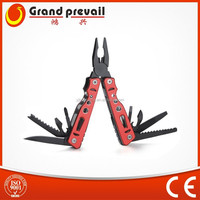Multi Function Pliers Screwdriver Free Sample Hand Tools