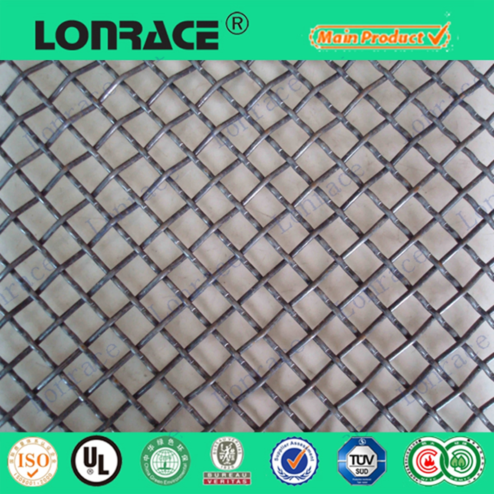 high strength stainless steel wire mesh/6x6 reinforcing welded wire mesh