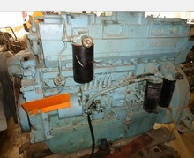 used engine assy for 4D92,4D94,6D95,6D102,6D105,6D108,6D110,6D125,6D140,6D155,6D170,4D120,4D130 etc.