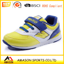 2016 classic kid shoes comfortable chirldren shoes customized brand factory cheap price 003