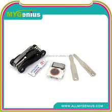 MG 028 professional bicycle repairing kit / bike tool