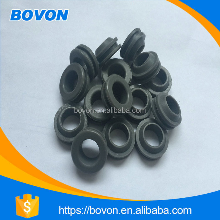 China Professional Manufacturer supply silicone rubber parts/rubber molded parts