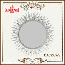 Small decorative wall mirrors DA0533WS