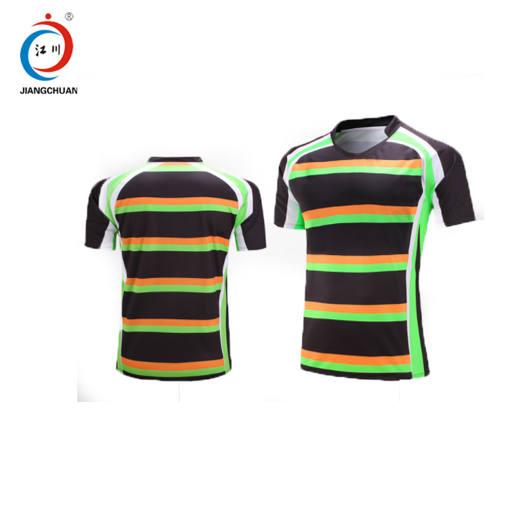 Cheap price custom super new zealand rugby jersey