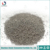 Manufacture raw material YG8 blocky crushed tungsten carbide particle, granules, tungsten carbide grit for abrasive part