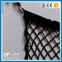 Cheapest High Quality Nylon Webbing Cargo Luggage Net