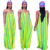 Wholesale 2019 Plus size Women summer casual sexy spaghetti strap stripe bodycon maxi dress with pockets