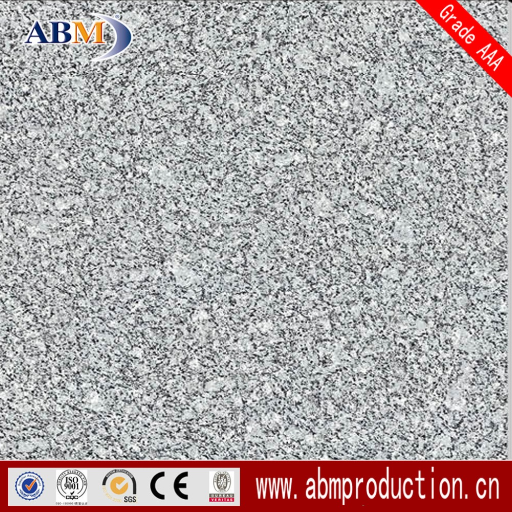 800X800 Glazed artificial granite tiles