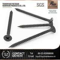 New design screw on wood made in China