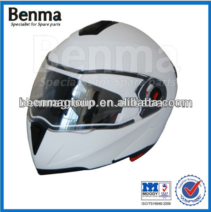 Motor Scooter Helmets ,Helmets Price Good ,Best Scooter Helmets
