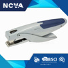 /product-detail/items-of-fancy-stationery-supplier-for-school-student-paper-metal-plier-stapler-60396527215.html