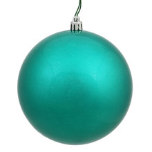 Popular Hot Sale Factory Price Custom Ornaments Christmas Ball