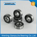 Deep Groove Ball Bearing Nsk Ntn Ball Bearings Factory