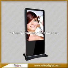 lg panel 42 inch lcd magic advertising product