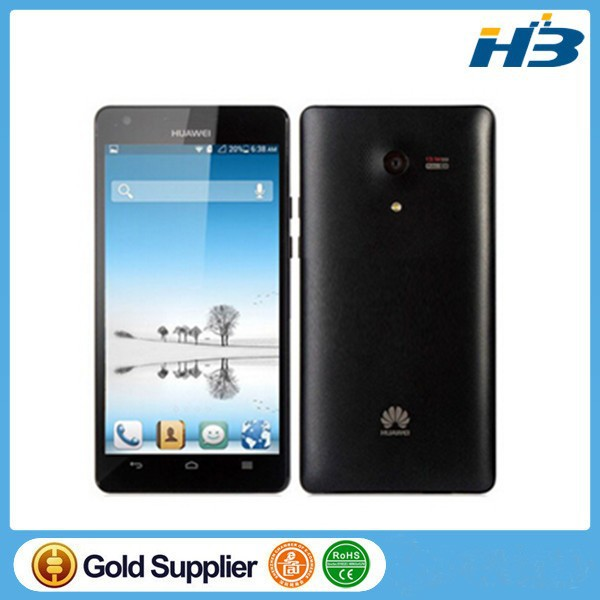 Cheap HuaWei Honor 3 Outdoor 3G Phone Android 4.2 4.7 inch IPS, 13.1M, Built-in GPS Dropship Welcome