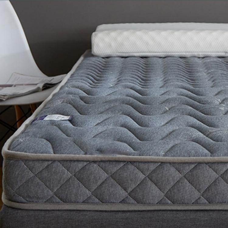 hot sale modern design comfort sponge mattress - Jozy Mattress | Jozy.net