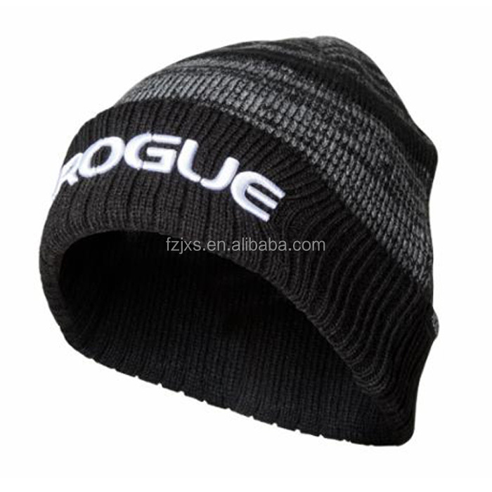 New Arrival Teenagers Infant Cotton Beanies
