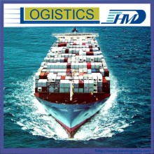 Cheap sea freight/ocean freight /shipping from China to Ghana